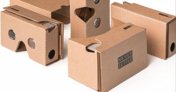OnePlus_Cardboard-600x315