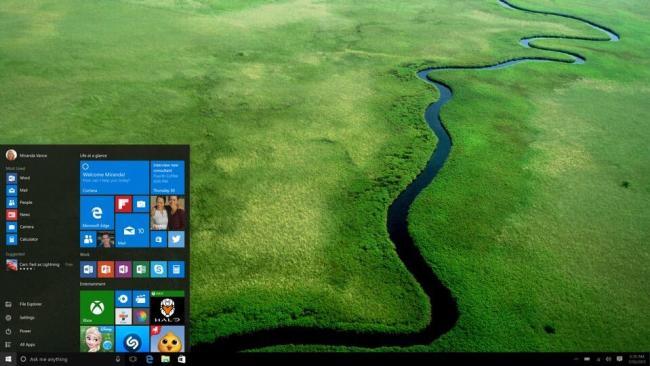 Windows 10_Screenshot_neu-1