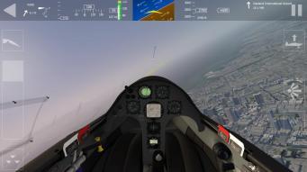 aerofly 2 android 13