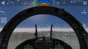 aerofly 2 android 19