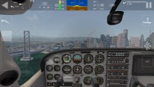 aerofly 2 android 32