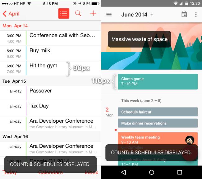 iOS-Android-comparison (2)