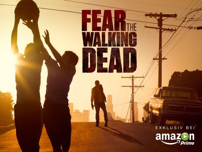 150820_PIV_FTWD_S1_Key Art_2_© 2014 AMC Networks Inc