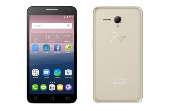 Alcatel_One_Touch_Pop_3_55