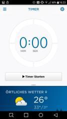 Braun Oral-B Pro 5000 Bundesbürste 2015-08-21 14.23.06