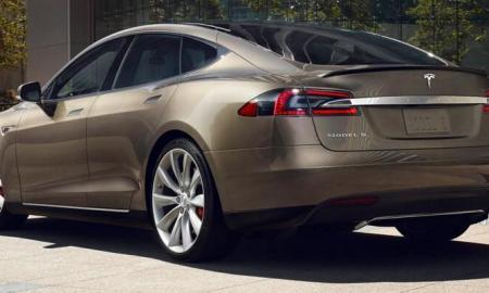 Model S _ Tesla Motors - Google Chrome 2015-08-07 09.19.27