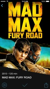 Movie Details - poster