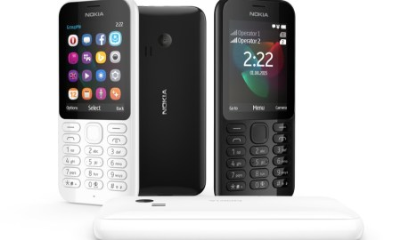 Nokia222_Marketing_DSIM_01