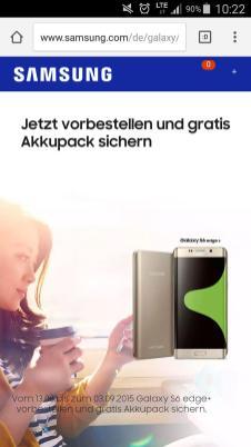 Samsung_Ad_Notification_3
