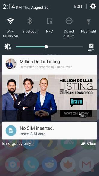 Samsung_Ad_Notification_4