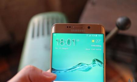 Samsung_Galaxy_S6_Edge_Plus_Header