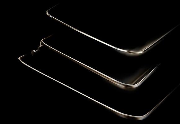 Samsung_Unpacked_Tablet_2