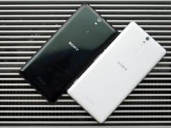 Xperia-C5-Ultra_4-640x480