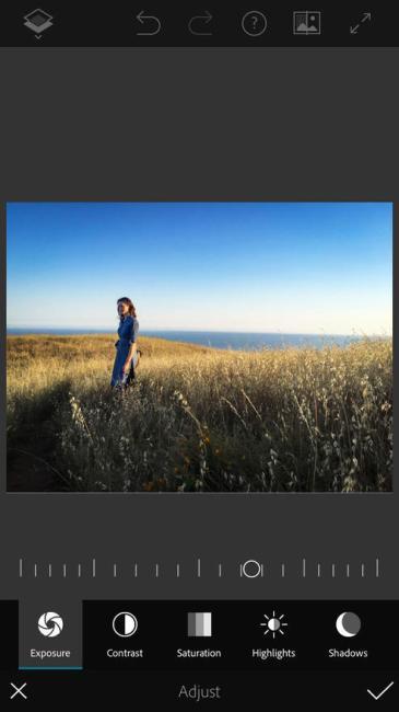 adobe-photoshop-rigel-iphone-exposure-adjustements