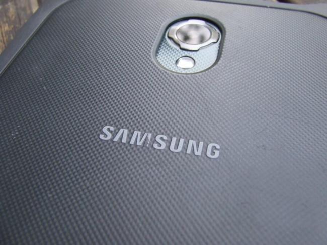 samsung-galaxy-tab-active-logo