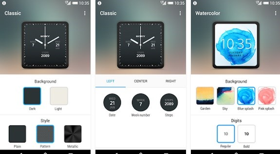 sony-smartwatch-3-watchface-manager