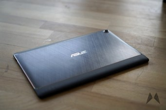ASUS ZenPad 8S Rückseite_DSC1326