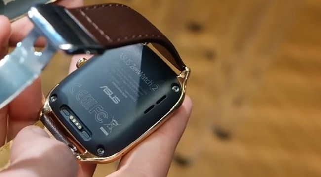 ASUS ZenWatch 2 hands-on _ Android Central - Google Chrome 2015-09-18 08.35.34
