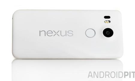 AndroidPIT-Nexus-5-2015-final