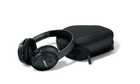 Bose_SoundLink_II_Header