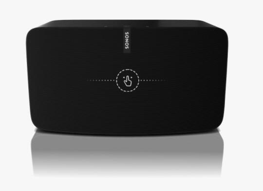 Der neue PLAY_5 Smart Speaker _ Sonos - Google Chrome 2015-09-29 08.03.54