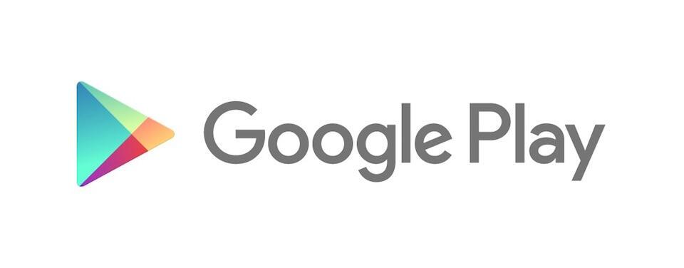 google suche spiel