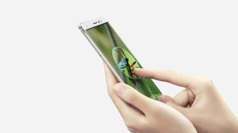 Huawei Mate S_Screenshot
