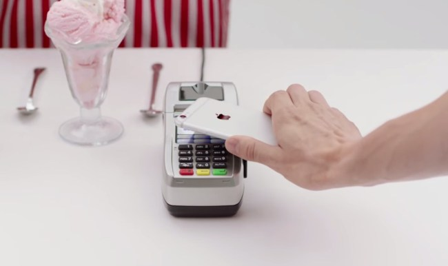 It's_Not_a_Phone__It's_a_Galaxy__Samsung_Pay_-_YouTube