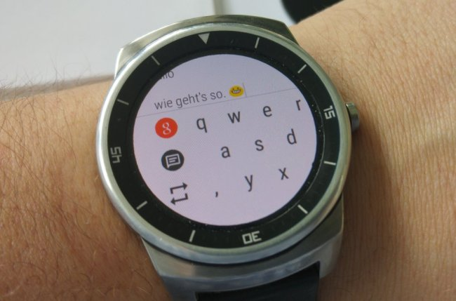 LG G Watch R Keyboard 2015-09-23 14.20.19