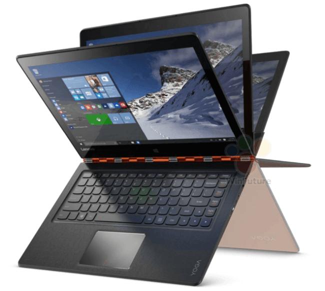 Lenovo-Yoga-900-13-1443179620-0-12