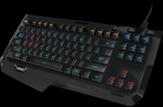 Logitech_G410_Atlas_Spectrum