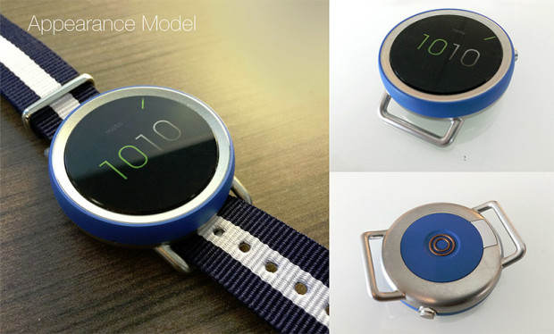Moto 360 Value Tier Edition1