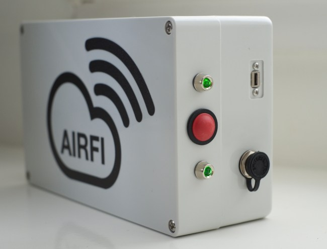 airfi