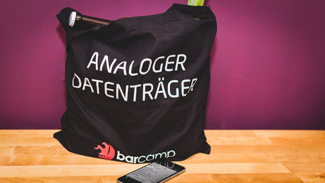 blogger-einkauf