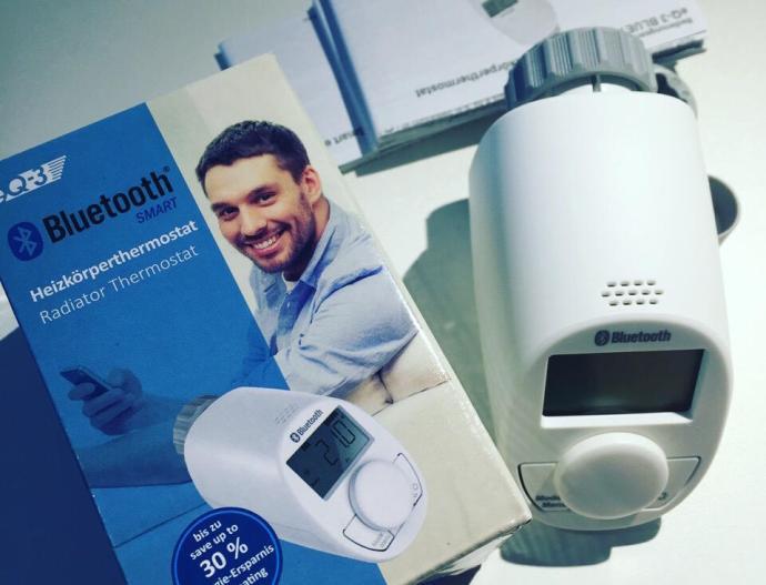 eQ-3 Bluetooth Smart Heizkörperthermostat_1