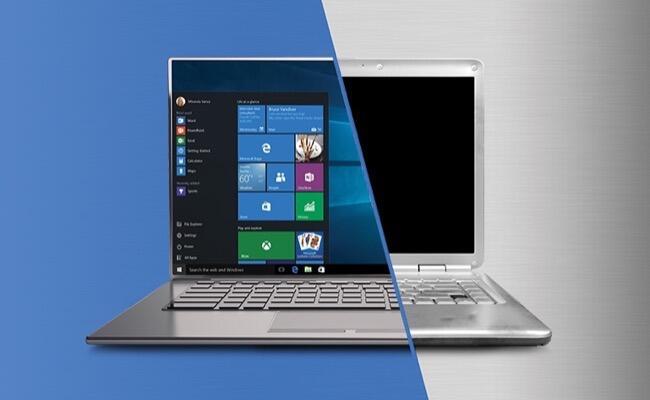 Abwrackprämie Microsoft