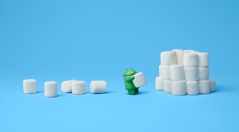 Motorola Moto X (2014): Update auf Android 6.0 Marshmallow in Deutschland verfügbar