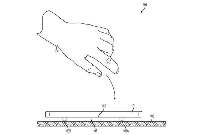 Apple_Display_Patent_1
