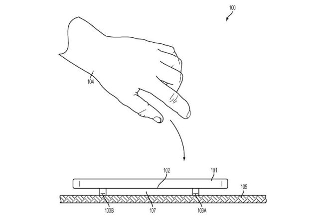 Apple_Display_Patent_1