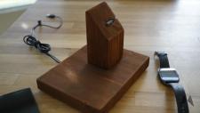 DIY Double Charging Dock_DSC2605