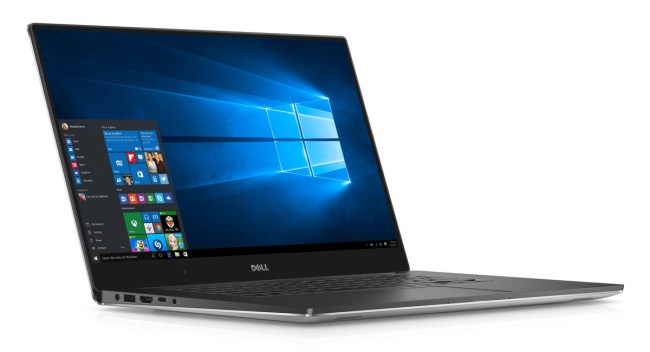 Dell_XPS_15