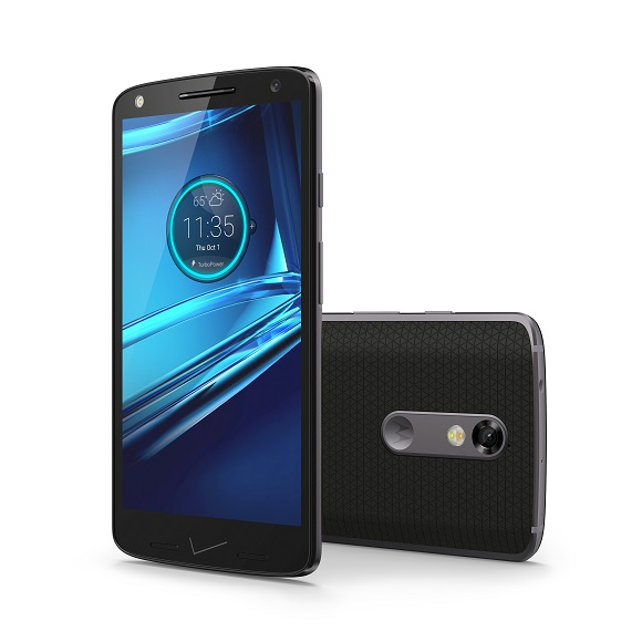 Droid Turbo 2 Front and Back (1)