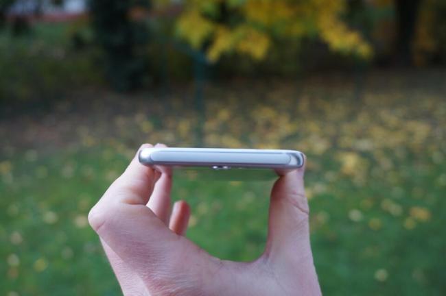 HTC One A9 Beitragsbild6