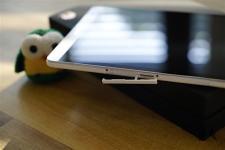 Huawei MediaPad M2 8.0 _DSC2465