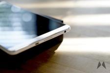 Huawei MediaPad M2 8.0 _DSC2468