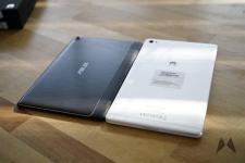 Huawei MediaPad M2 8.0 _DSC2476