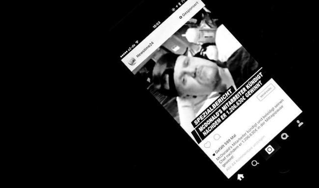 Instagram Werbung Header (1)