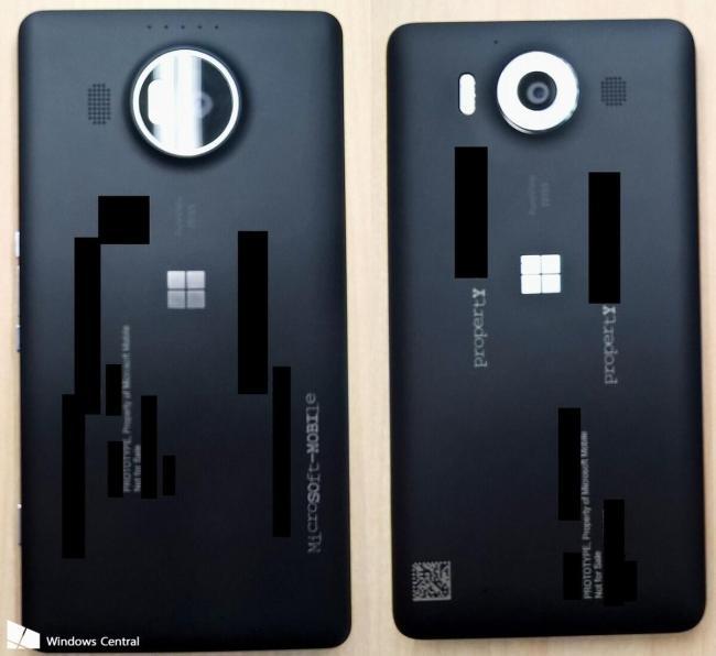 Lumia 950-lumia-950 XL6
