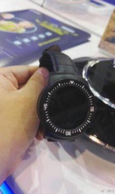 Meizu_Smartwatch_3
