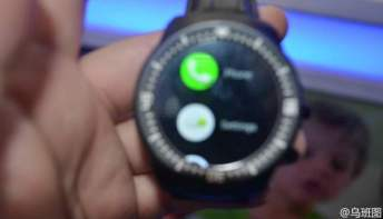 Meizu_Smartwatch_6